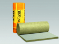 ISOVER Product ULTIMATE roll